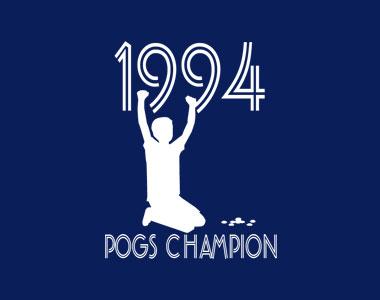 1994-Pogs-Champion