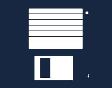 3-5-Inch-Floppy-Disk