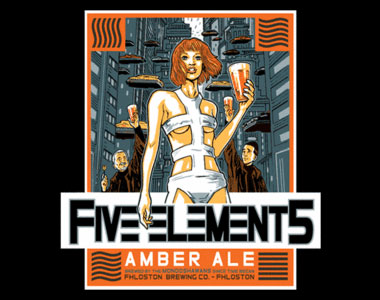 5-Elements-Amber-Ale