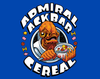 Admiral-Ackbar-Cereal