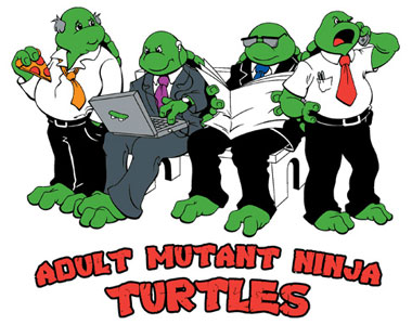 Adult-Mutant-Ninja-Turtles