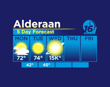 Alderaan-5-Day-Forecast