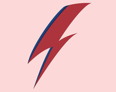 Bowie-Bolt