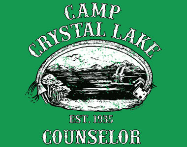 Camp-Crystal-Lake-Counselor