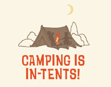 Camping-Is-Intents