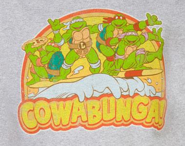 Cowabunga-TMNT