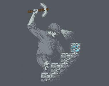 Craftminer