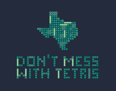 Dont-Mess-With-Tetris
