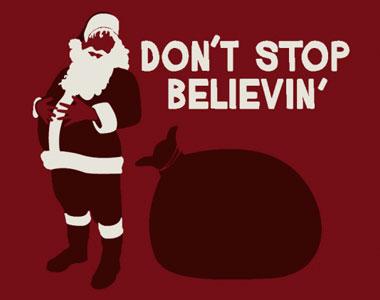 Dont-Stop-Believin