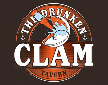 Drunken-Clam