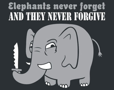 Elephants-Never-Forgive