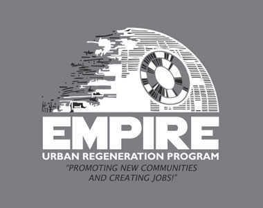 Empire-Urban-Regeneration