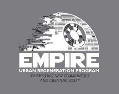 Empire-Urban-Regeneration