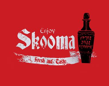 Enjoy-Skooma