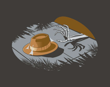 Forget-The-Hat