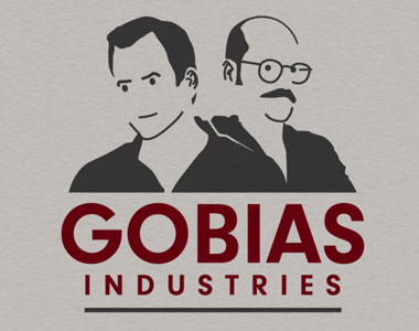 Gobias-Industries