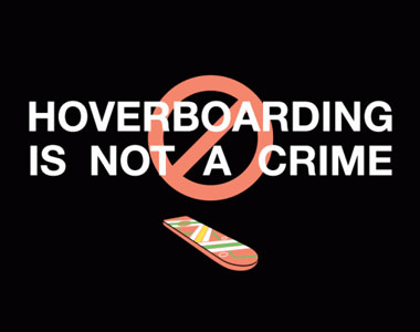 Hoverboarding-is-Not-A-Crime
