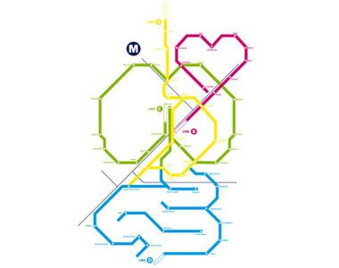Human-Map