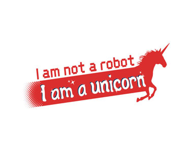I-Am-Not-A-Robot-I-Am-A-Unicorn