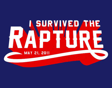 I-Survived-The-Rapture