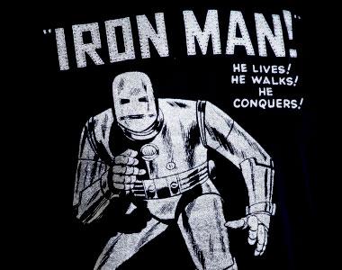 Iron-Man-Silver