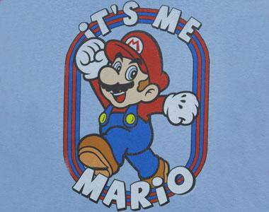 Its-Me-Mario