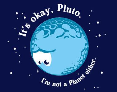 Its-Okay-Pluto