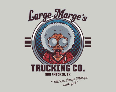Large-Marges-Trucking-Co