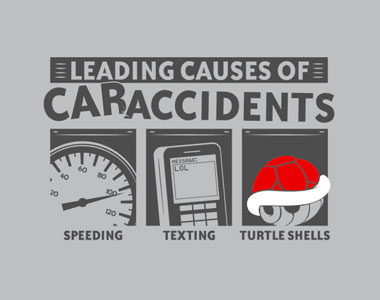 Leading-Causes-of-Accidents