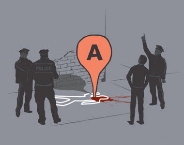Map-Marker-Death