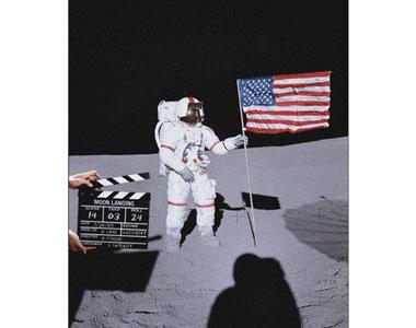 Moon-Hoax.jpg