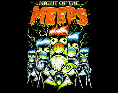 Night-of-the-Meeps