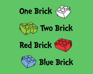 One-Brick-Two-Brick-Red-Brick-Blue-Brick