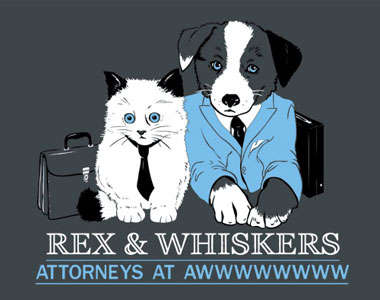 Rex-and-Whiskers-Attorneys