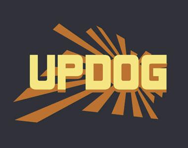 Updog