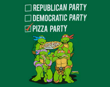 Vote-Pizza-Party