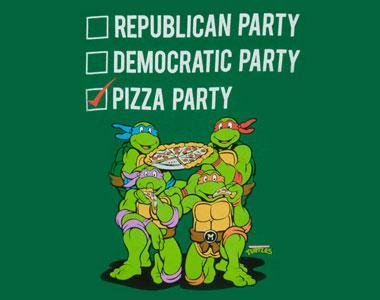Vote-Pizza-Party