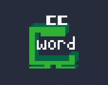 Word-Muncher