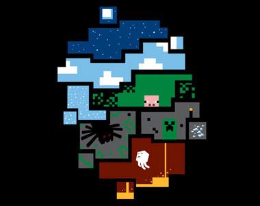 World-of-Minecraft