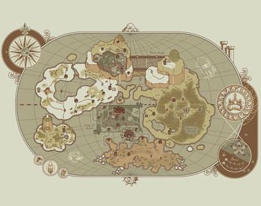 Ye-Olde-Dinosaur-Land