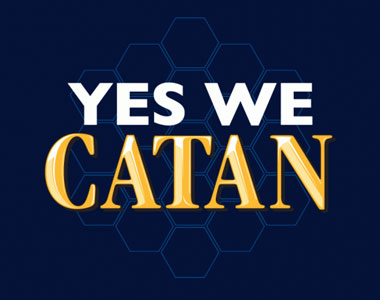 Yes-We-Catan