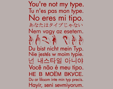 Youre-Not-My-Type